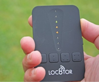 loc8tor-gps-chat