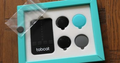 tabcat-gps-chat