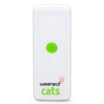 weenect cats – Gps pour chat